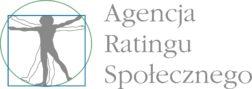 Logo-Agencja