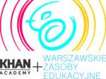 logo WZE 03