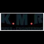 KMR-PIPES: projektowanie i realizacja instalacji sanitarnych i elektrycznych