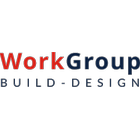 WORKGROUP: kompleksowa realizacja budynków i lokali komercyjnych.